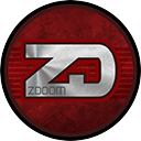 www.zdoom.org